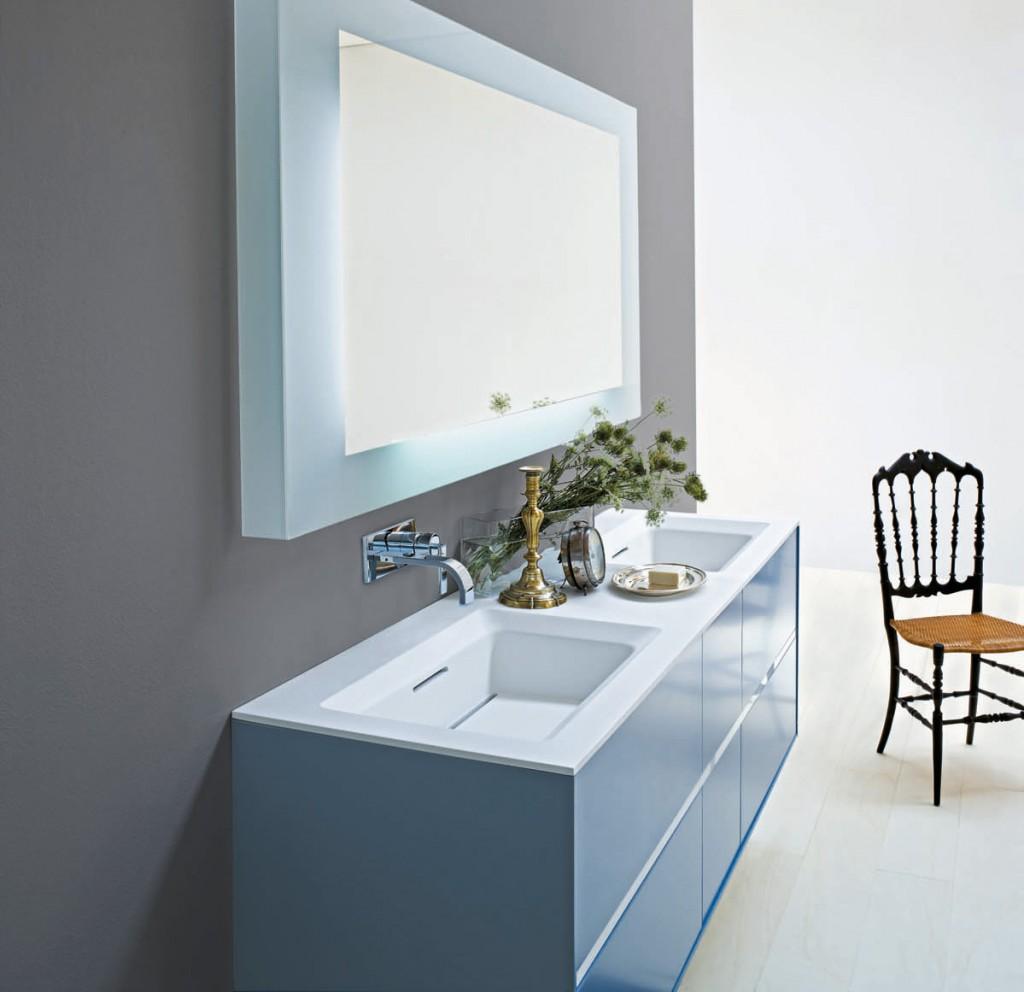 Arlex bagni fabulous per adolf babel luarredo bagno - Piastrelle per bagno in offerta ...